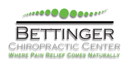 Bettinger Chiropractic Center